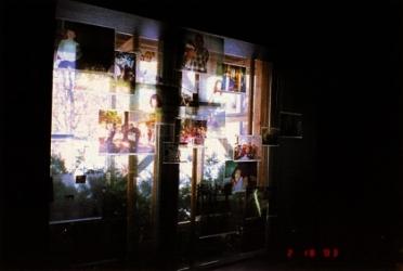 Kaleidoscope 2003
