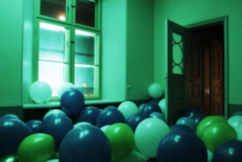 Ballpool 2011