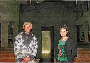 Ruhr Nachrichten 24.02.2011