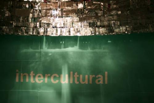 Malentendidos interculturales