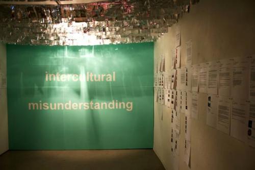 intercultural-3